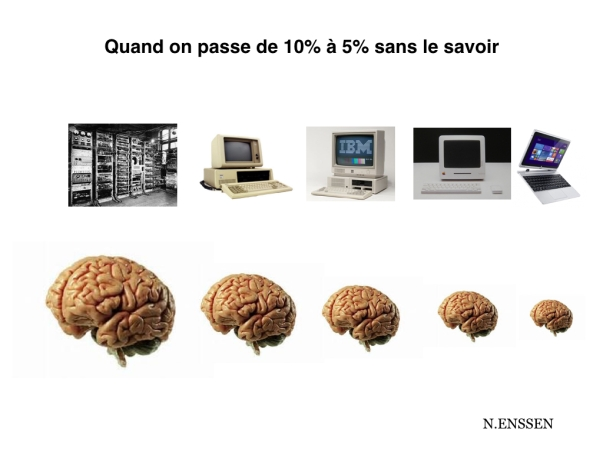 brain-001