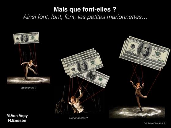 Marionettes.001